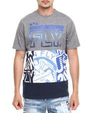 T-Shirts - ABH Tee