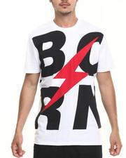 T-Shirts - Lightning Tee