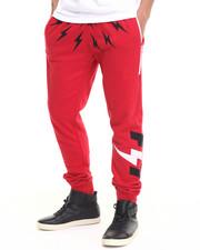 Jeans & Pants - Chizk Joggers