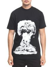 Shirts - Boomin Tee