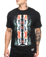 Men - Headdress Tee