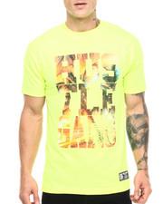 Shirts - Snapshot Tee