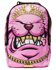 Sprayground - Kitten Grillz (Cupcake Mafia) Backpack