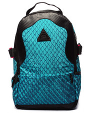 Men - South Beach Rython (Carbon Fiber) Backpack