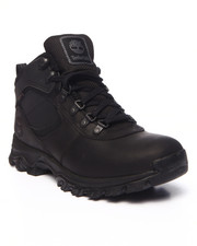 Men - Mt. Maddsen Waterproof Mid Boots