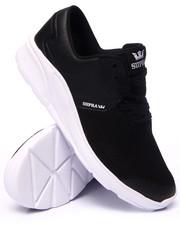 Supra - Noiz Sneakers