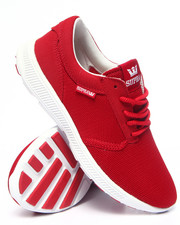 Footwear - Hammer Run Sneakers