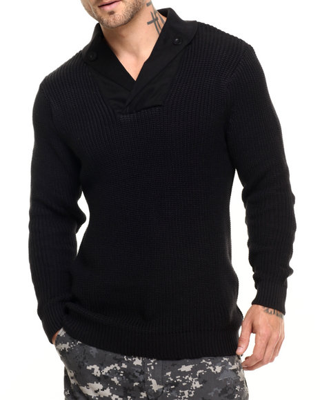 Rothco Sweaters