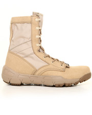 Footwear - Rothco V-Max Lightweight Tactical Boot