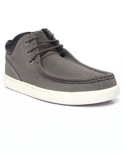 Men - Groveton Moc Toe Chukka