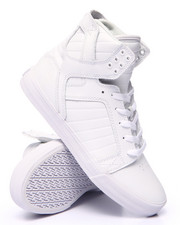 Footwear - Skytop Sneakers