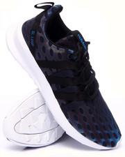 Footwear - S L Loop C T