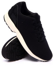 Footwear - Z X Flux