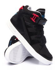 Adidas - M C X - 1 Hi