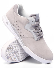 Footwear - Quattro Sneakers