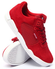 Supra - Ellington Sneakers