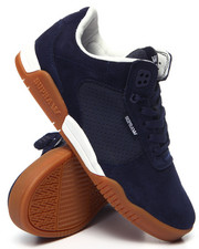 Footwear - Ellington Sneakers