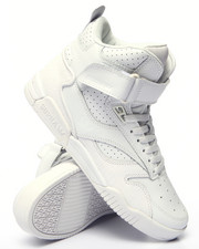 Supra - Bleeker Sneakers
