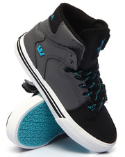 Sneakers - Vaiders Sneakers (11-6)