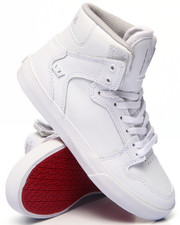Footwear - Vaiders Sneakers (11-6)