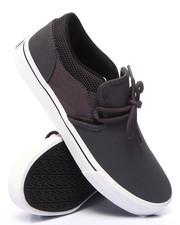 Footwear - Cuba Sneakers