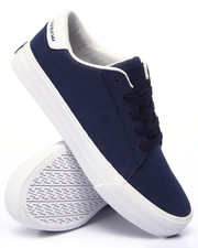 Footwear - Belmont Sneakers