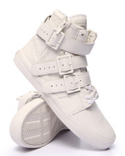 Footwear - Straight Jacket VLC Sneaker