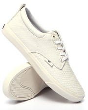 Footwear - The Jax Sneaker