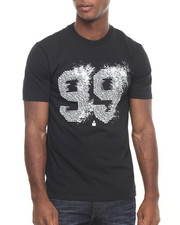 Shirts - 99 Tee