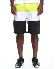 Rocawear - Banner Shorts