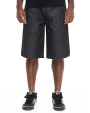 Rocawear - Lifetime Denim Shorts