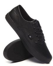 Radii Footwear - Axel Sneaker