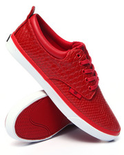 Radii Footwear - The Jax Sneaker