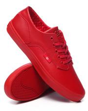 Footwear - Axel Sneaker