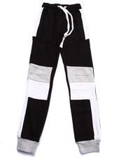 Sweatpants - GLADIATOR JOGGER (8-20)