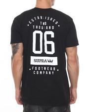 Shirts - Six Tee
