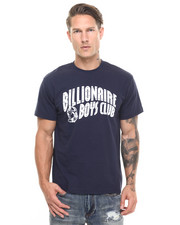 Billionaire Boys Club - ARCH FADE TEE