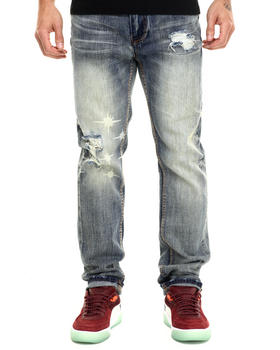 Billionaire Boys Club - ROCKET JEAN