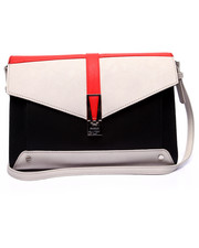 Bags - Koreen Crossbody