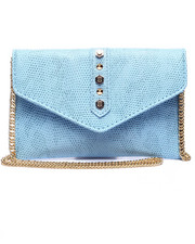 Bags - Arabella Crossbody