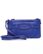 Women - Mikki Crossbody