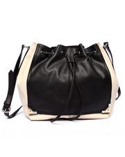 Handbags - Bon Voyage Bucket