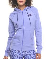 The North Face - Women's MA Logo Hoodie