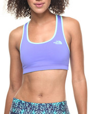 The North Face - Women's Bound-B-Gone Bra