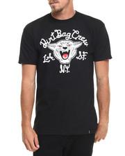 Shirts - DBC Cat Tee