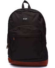 Backpacks - Utility Backpack