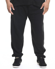 Parish - Printed Jogger (B&T)