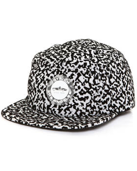 Accessories - COMPOSITION 5PANEL CAP