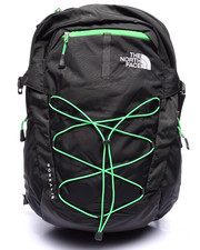 The North Face - Borealis Backpack