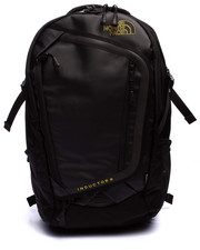 The North Face - Inductor Charged Backpack